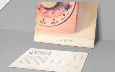 Que devriez-vous mettre sur des cartes de visite ?