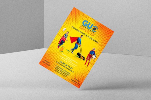 impression-de-flyers-a-perpignan-et-creation-visuel