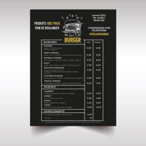 impression-de-flyers-fastfood-peprignan-66